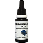 liposomu-plus-koncentratas-20-ml-kosmetika-dermaviduals-kaina